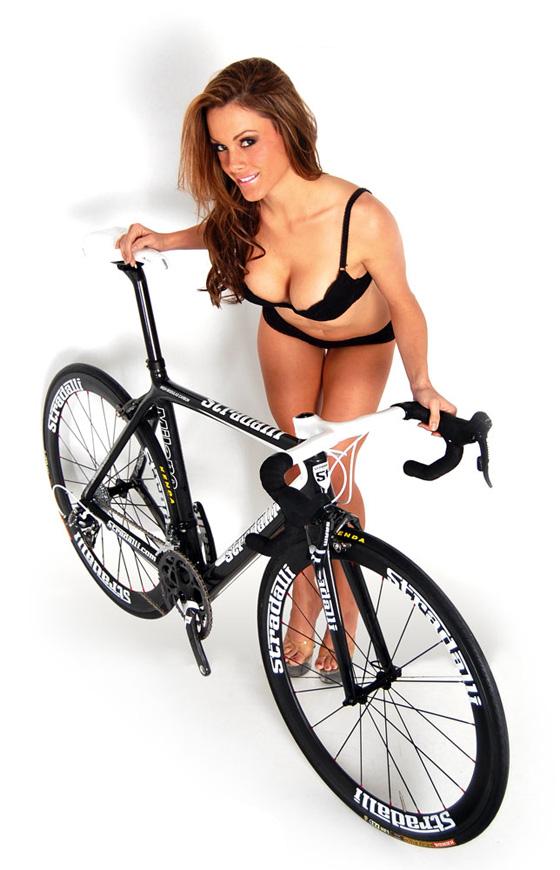 stradalli_jessica_renee_playboy_model_bicycle_bike_girl3.jpg