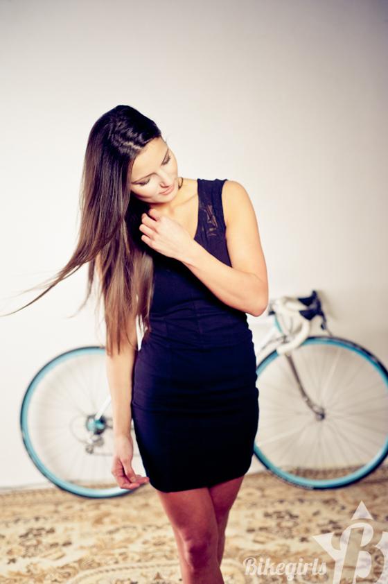 bikegirls photoshot.jpg