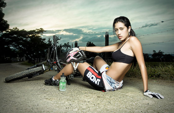 juan jose jaimes bike girl 3.jpg