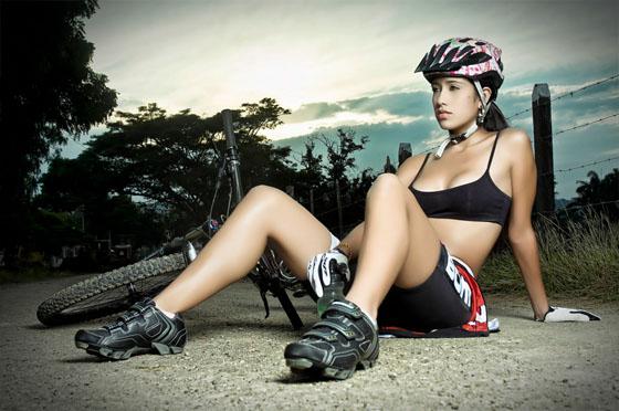 juan jose jaimes bike girl 4.jpg