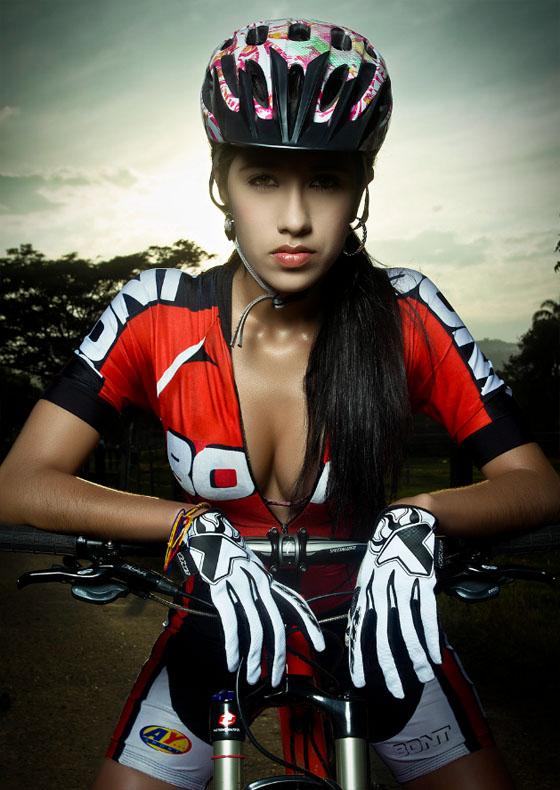 juan jose jaimes bike girl 9.jpg