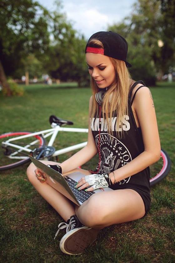 bikegirls_blog_hu2.jpg
