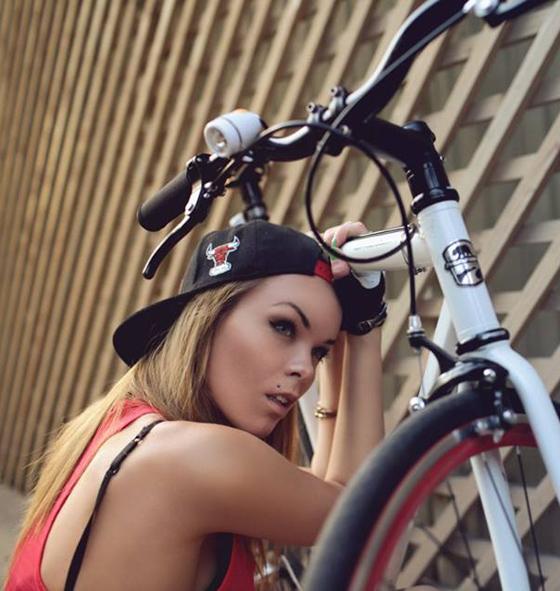 bikegirls_blog_hu8.jpg