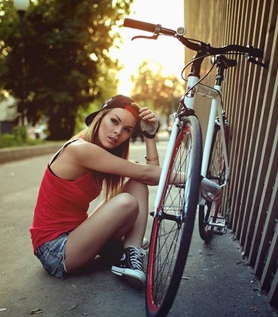 bikegirls_blog_hu9.jpg
