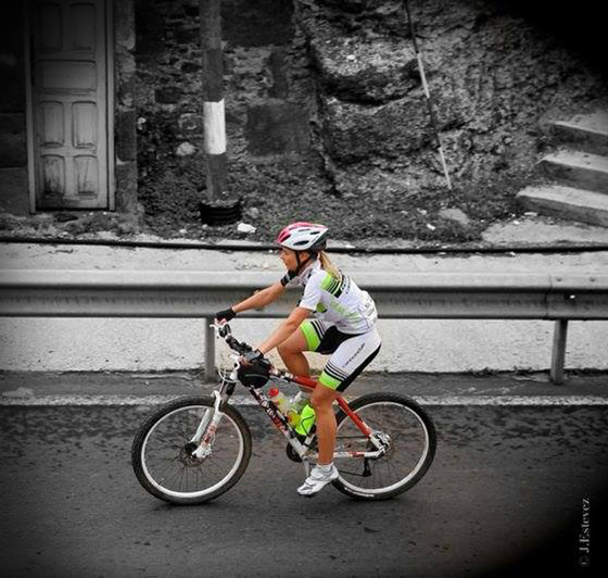 misha bikegirls 4.jpg