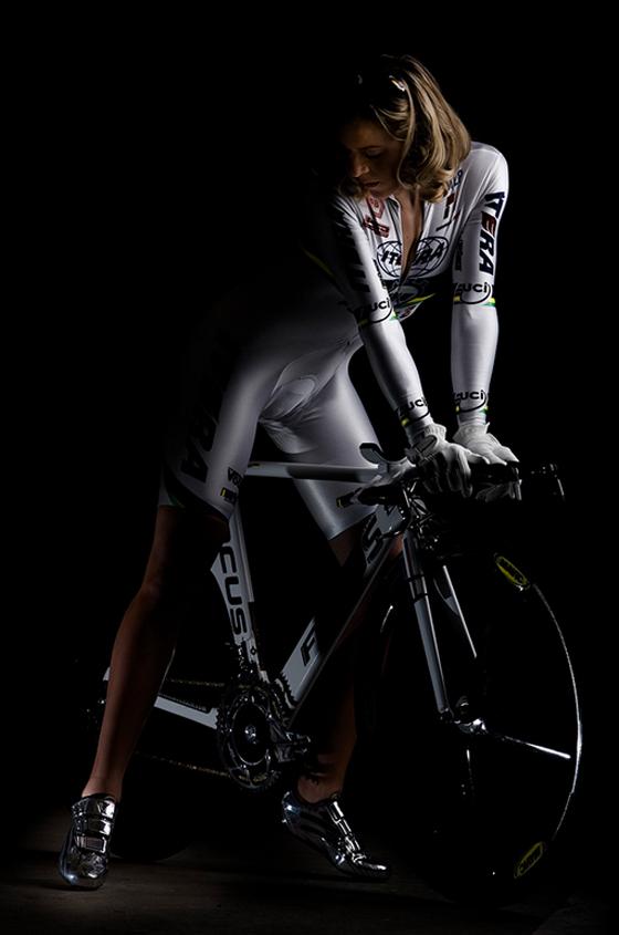 Hanka Kupfernagel_Daniel Geiger_Bikegirls blog4.jpg