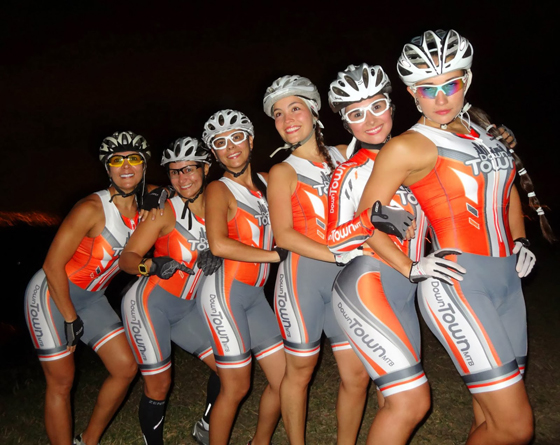 downtown_team_colombia_bikegirls_blog_3.jpg