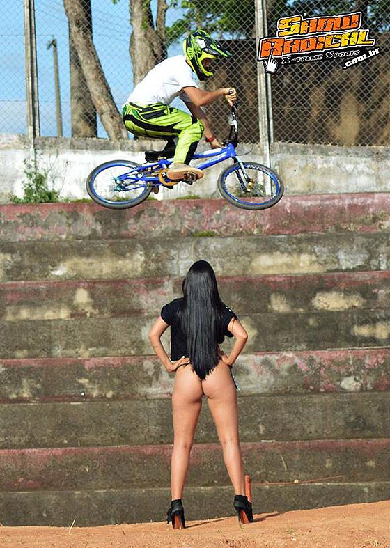 fabiane petruci show radical bikegilrs blog 5.jpg