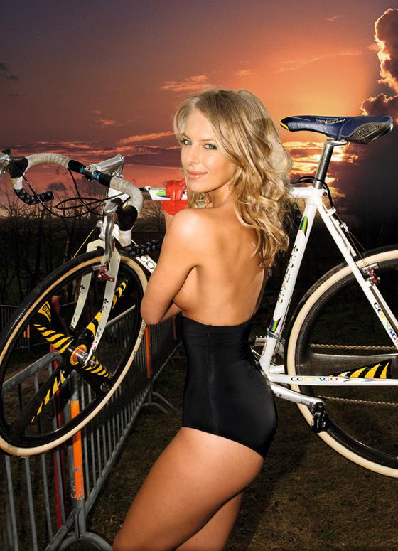 femke-herygers-bikegirls-blog-9.jpg