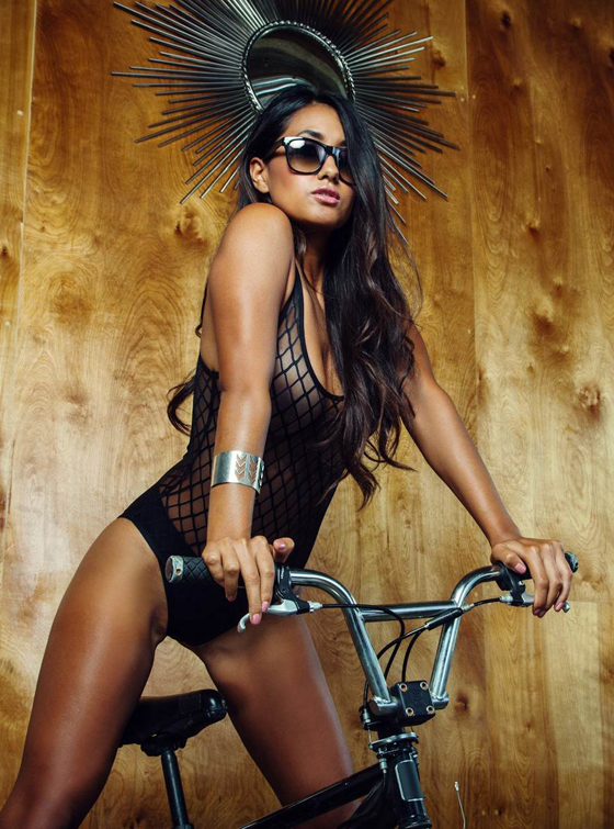 jeannie-santiago-playboy-bikegirls-blog-1.jpg