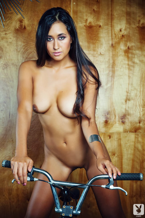 jeannie-santiago-playboy-bikegirls-blog-27.jpg