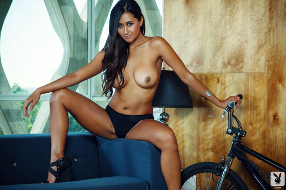 jeannie-santiago-playboy-bikegirls-blog-33.jpg