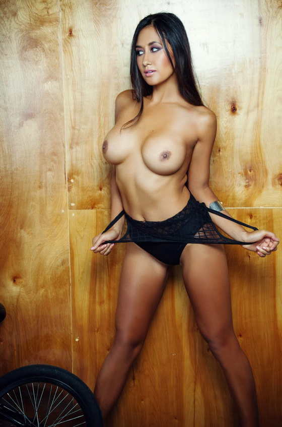 jeannie-santiago-playboy-bikegirls-blog-34.jpg