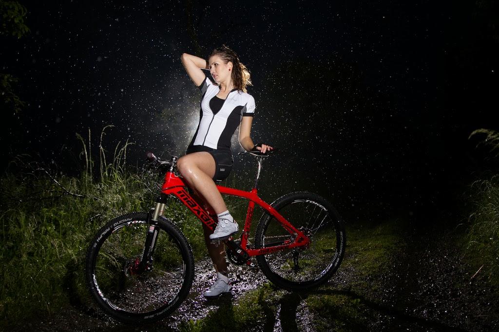 bikegirls_blog 10.jpg