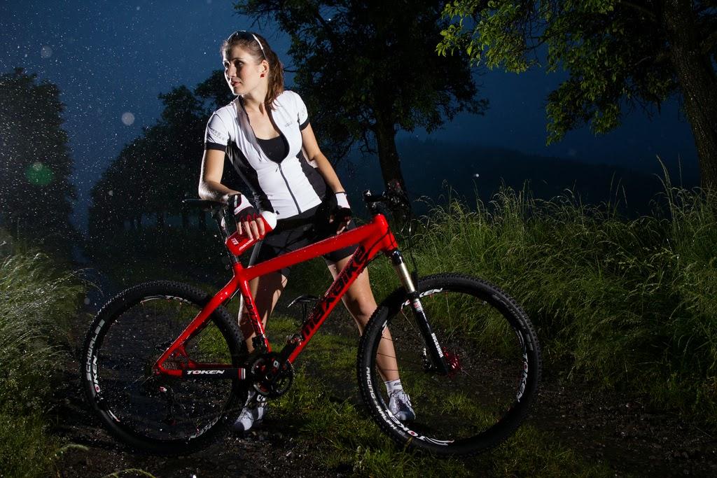 bikegirls_blog 12.jpg
