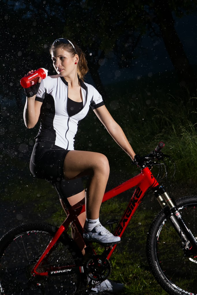 bikegirls_blog 13.jpg