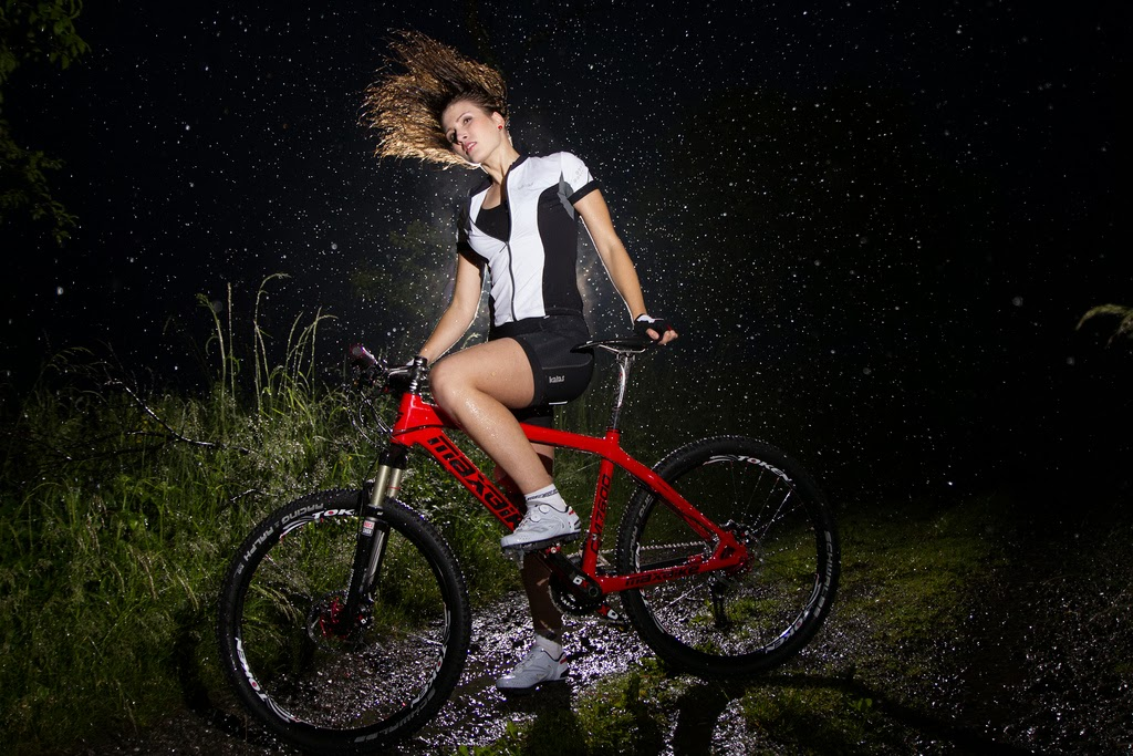 bikegirls_blog 19.jpg