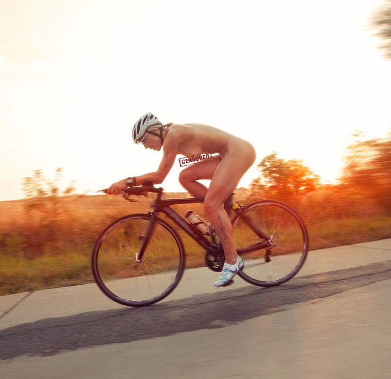 naked triathlon 1.jpg