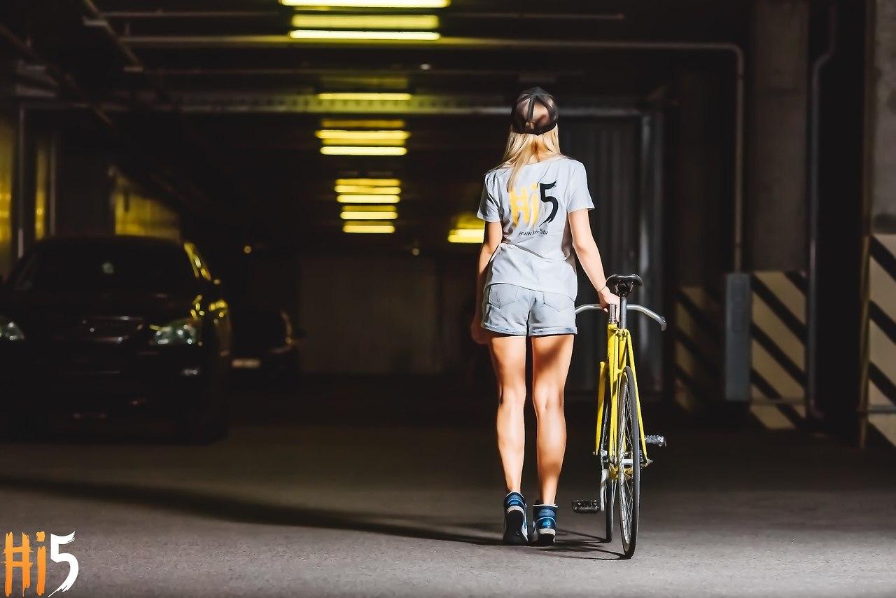 Anna Ayzen Bikegirls Blog 5.jpg