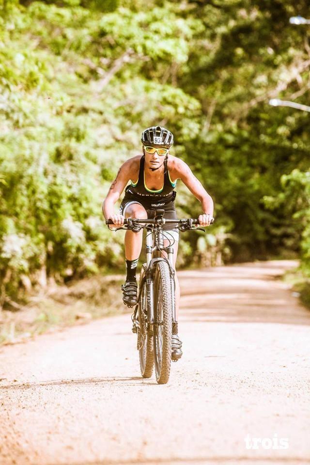 demeter nikolett bikegirls 6.jpg
