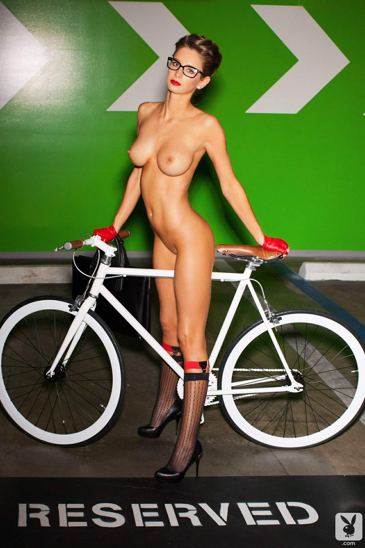 emily_agnes_playboy_bikegirls_blog_7.jpg