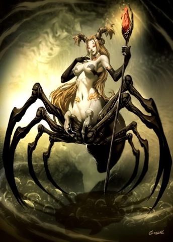 Spider_Witch_by_GENZOMAN.jpg