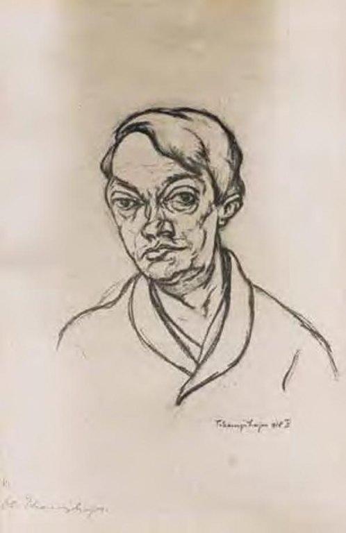 tihanyi-lajos-ady-endre-portreja-1938-1.jpg