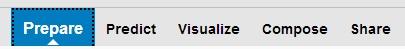 header_menu.jpg