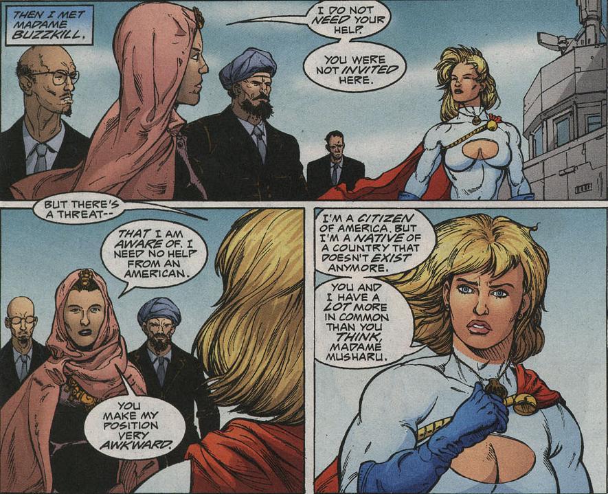 042 12 Powergirl.JPG