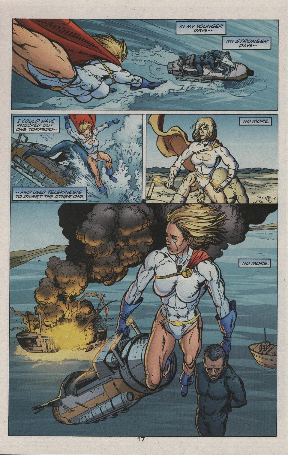 042 17 powergirl.jpg