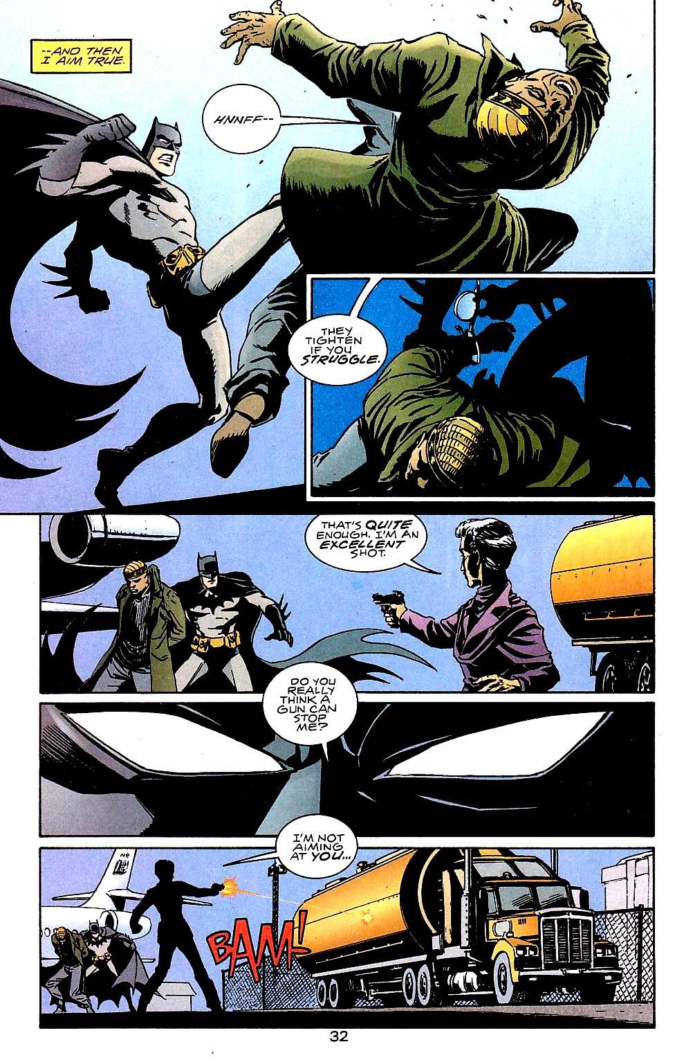 batman family 08 of 08 (31) Batman Celia Freeway.jpg