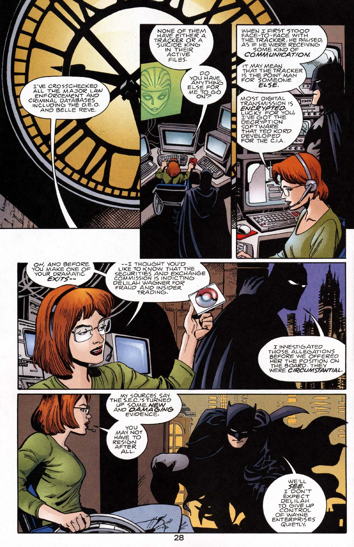 batman family 1 0f 8-28 Batman Oracle.jpg