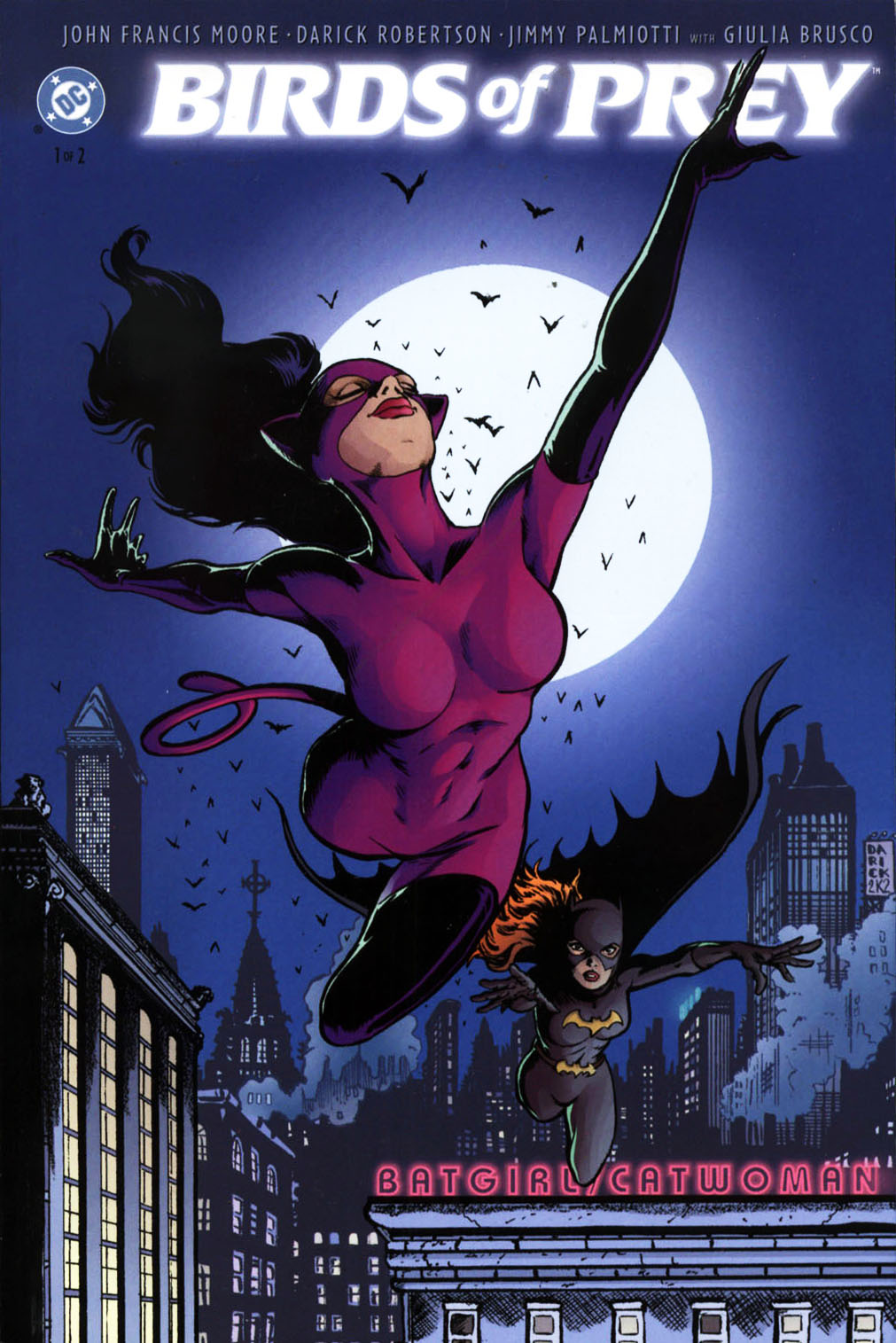 Birds Of Prey - Batgirl-Catwoman 1-00fc.jpg