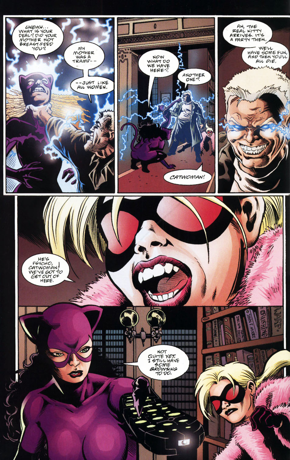 Birds Of Prey - Batgirl-Catwoman 1-44 RyderBurnham ValLewton.jpg
