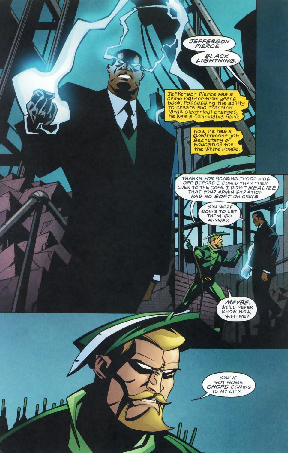 Green_Arrow_v2_26_009 Black Lightning.jpg