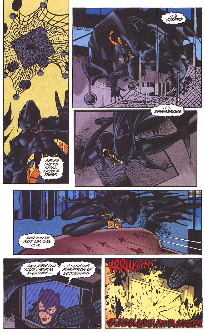 Batgirl 12 pg17.jpg