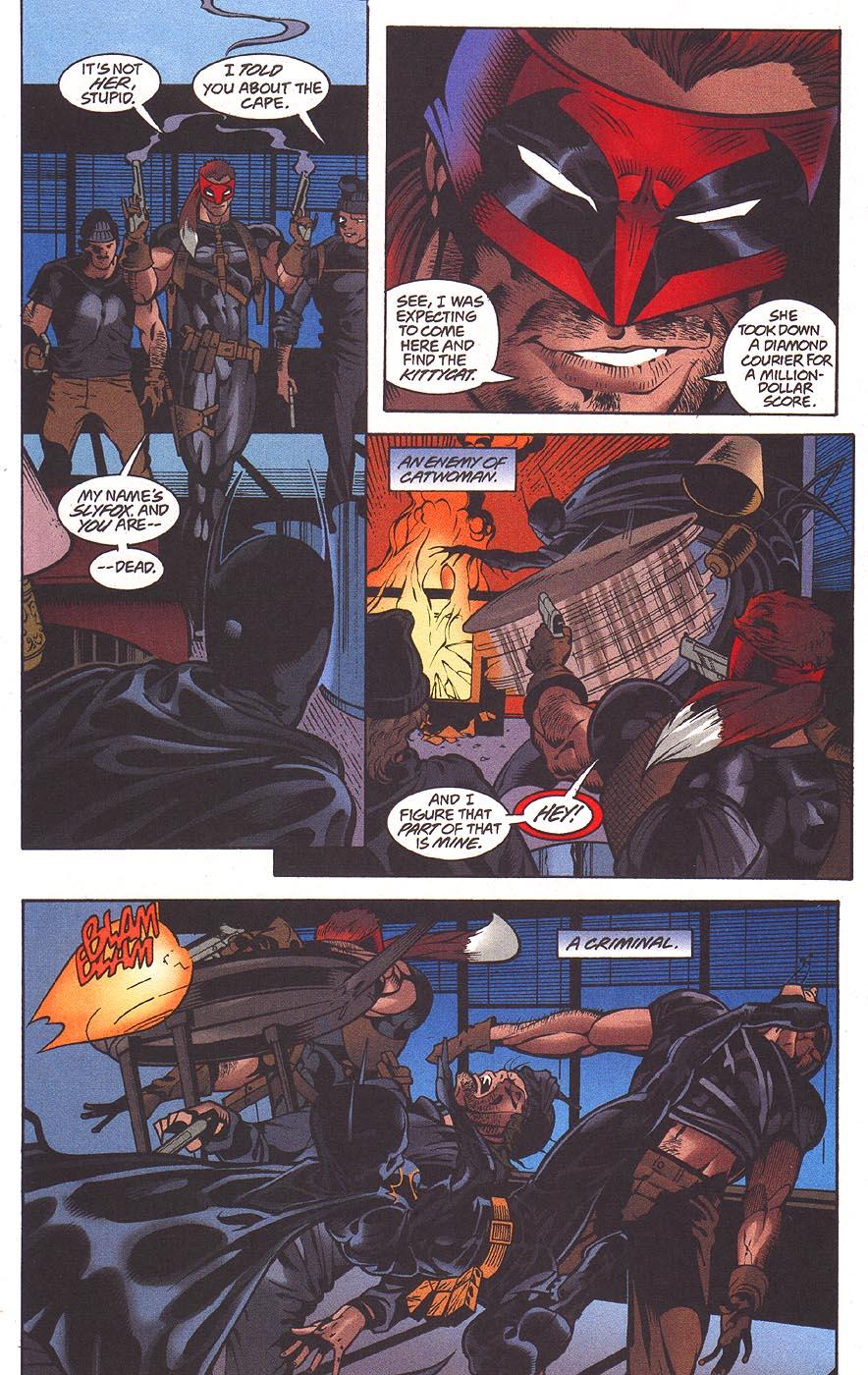 Batgirl 12 pg18.jpg