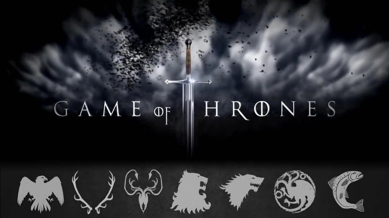 Game-of-Thrones-Wallpaper.jpg