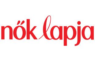 nok-lapja-logo.jpg