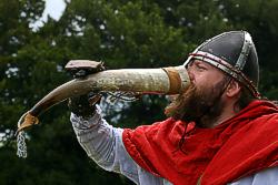 viking-drinking.jpg