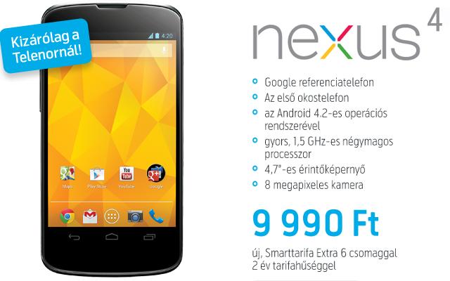 Nexus_Telenor.png
