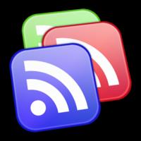 200px-Google_Reader_logo[1].png
