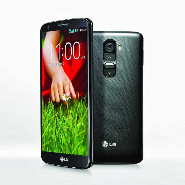 LG_G2_640.jpg
