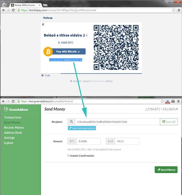 Bitcoin_ingyen_bitpay.png