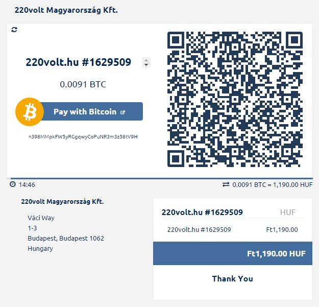 bitcoin_fizetes_1.png