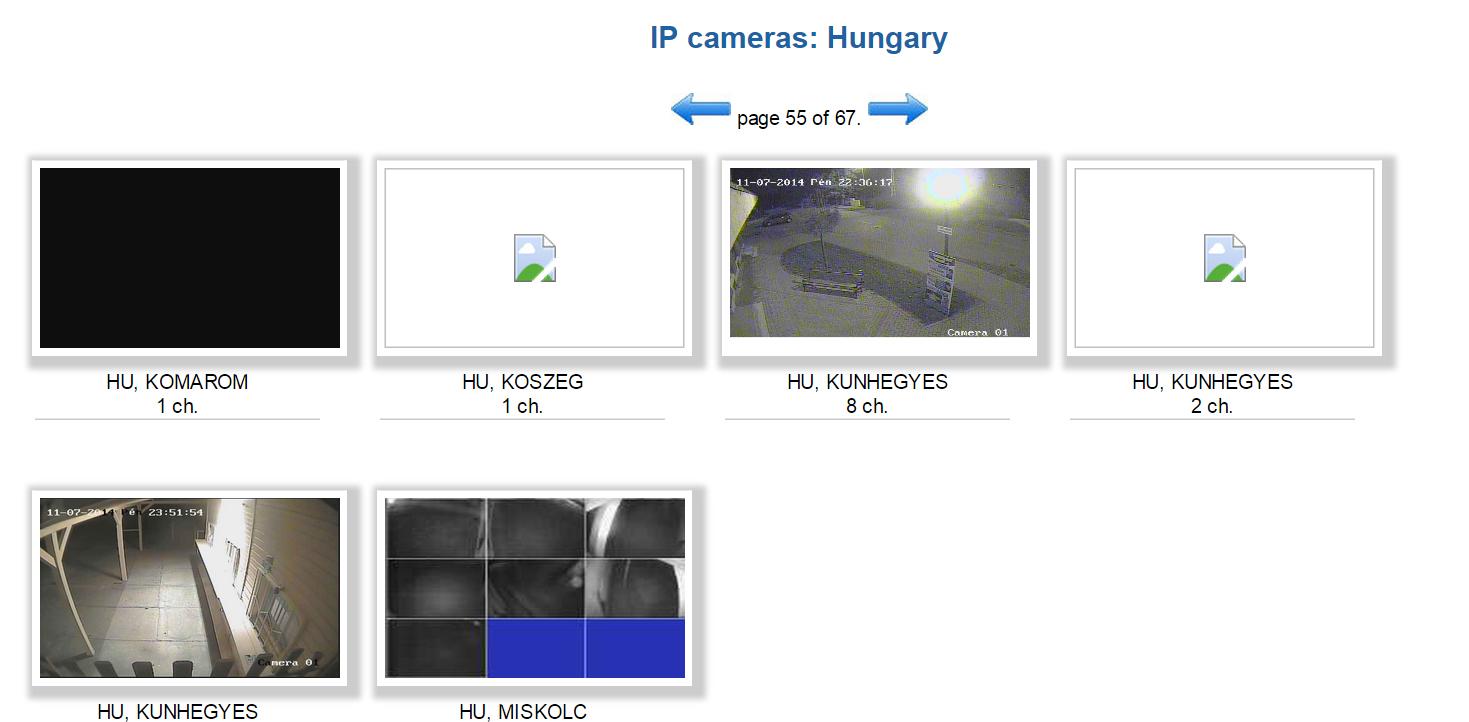 kamera kicsi.jpg