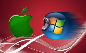 Apple_windows.jpg