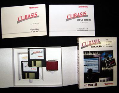 Cubasis_audio_insall_k.jpg