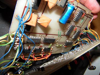 Elektronika.jpg