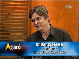 Kovacs_Attila.jpg